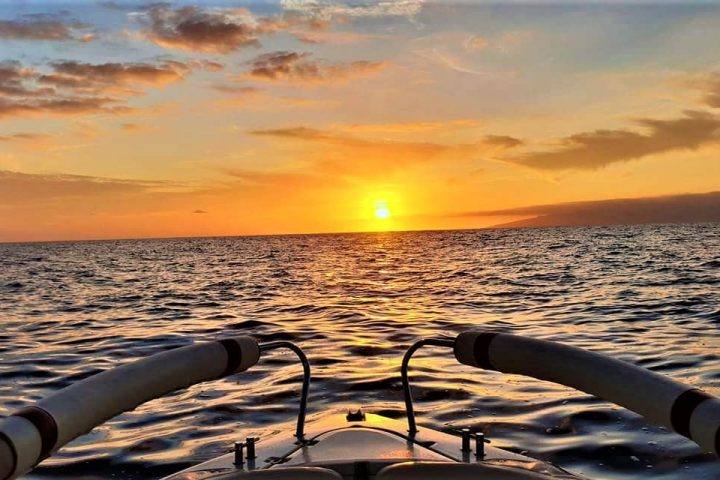 Self Drive Boat Hire in Tenerife South (Boat Licence not required) - 5791