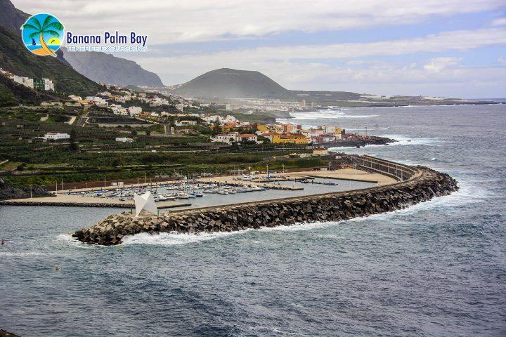 Hele dag tour in Tenerife - 995