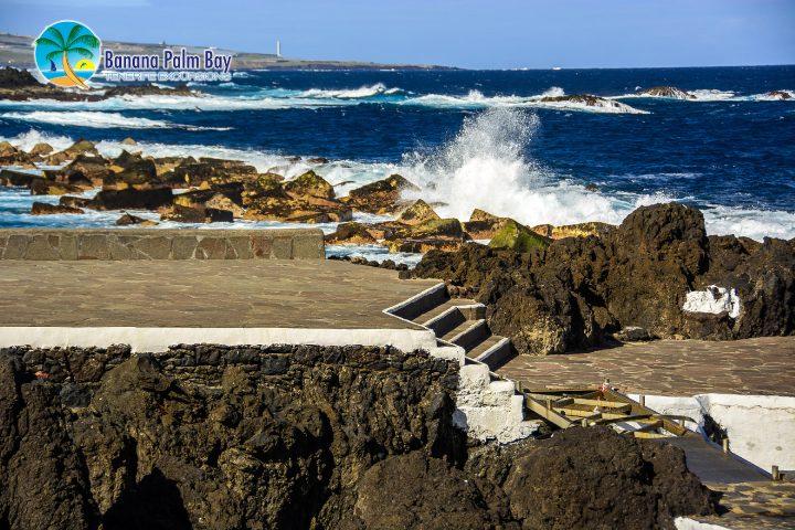 Hele dag tour in Tenerife - 997