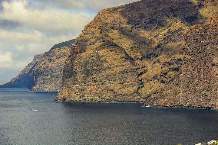 Hele dag tour in Tenerife - 988