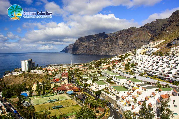 Hele dag tour in Tenerife - 989