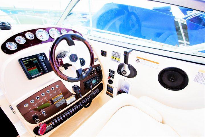 Teneriffa Motorboot-charter für Gruppen bis zu 6 personen - 465