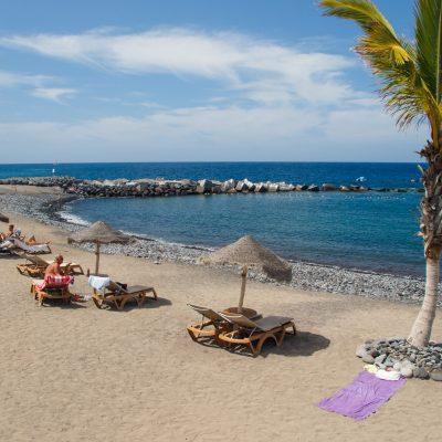 Things to do in Playa San Juan - Tekemistä Playa San Juanissa