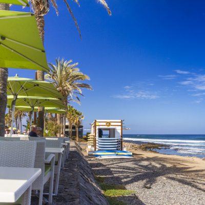 Things to do in Playa de las Americas - Dingen te doen in Playa de las Americas