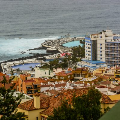 Things to do in Puerto de la Cruz - Things to do in Puerto de la Cruz
