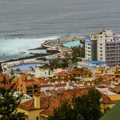 Things to do in Puerto de la Cruz - Cose da fare a Puerto de la Cruz