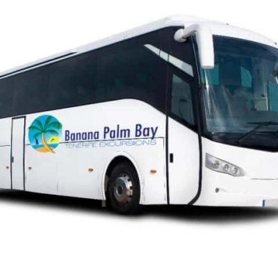 - Tenerife Shore Excursions for Cruise Ships