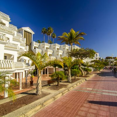 day trips in costa adeje - Excursiones de un día en Costa Adeje, Tenerife