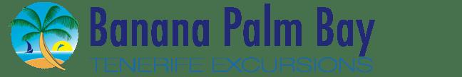 Logo Bananapalmbay.com