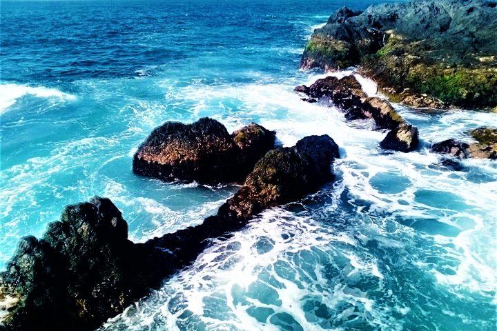 Tenerife Island Tour Teide – Masca - 961