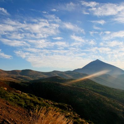 Things to do in Tenerife North and South - Cosas Que ver y hacer en Tenerife